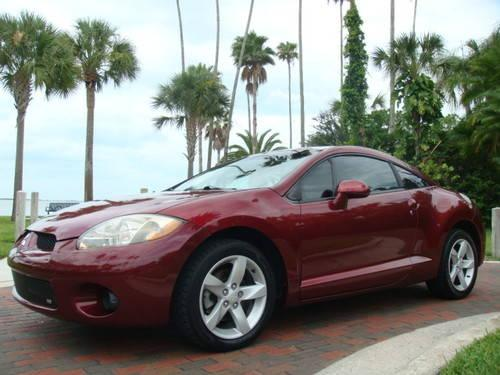 2006 mitsubishi eclipse for sale in dunedin florida classified. Black Bedroom Furniture Sets. Home Design Ideas
