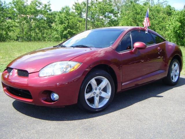 2006 mitsubishi eclipse gt for sale in athens tennessee classified. Black Bedroom Furniture Sets. Home Design Ideas