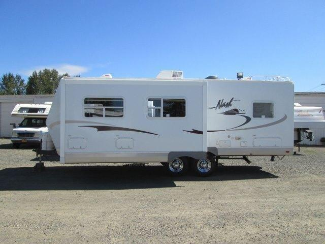 One Bedroom Trailer Homes For Sale Best Home Design And Decorating