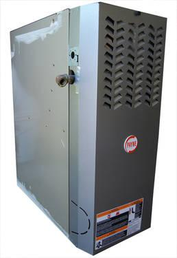 2006 Payne Furnace 3 Ton Unit For Sale In Austin Texas