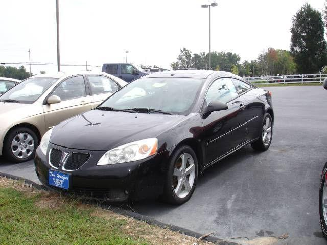 2006 pontiac g6 gtp for sale in hollywood maryland classified. Black Bedroom Furniture Sets. Home Design Ideas