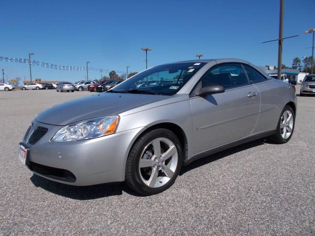 2006 pontiac g6 gtp jefferson tx for sale in berea texas. Black Bedroom Furniture Sets. Home Design Ideas
