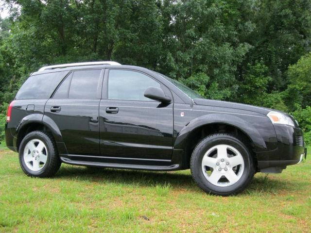 2006 saturn vue for sale in savannah tennessee classified. Black Bedroom Furniture Sets. Home Design Ideas