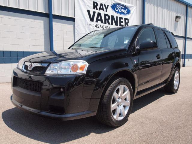 2006 saturn vue for sale in clinton tennessee classified. Black Bedroom Furniture Sets. Home Design Ideas