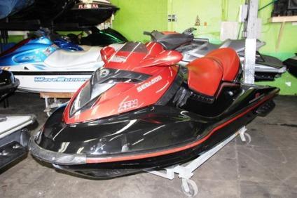 2006 sea doo rxt motor 215 hp supercharger engine 1500 cc. Black Bedroom Furniture Sets. Home Design Ideas