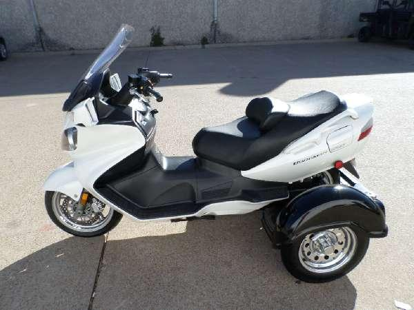 2006 suzuki burgman 650 for sale in fort worth texas classified. Black Bedroom Furniture Sets. Home Design Ideas