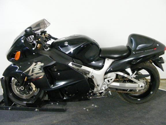 2006 suzuki hayabusa gsx1300r black for sale in marlette suzuki vz800 wiring-diagram