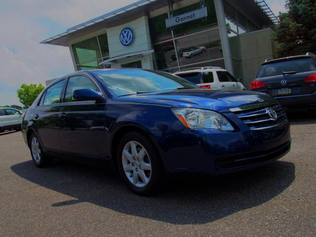 2006 Toyota Avalon XL West Chester, PA