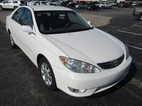 2006 toyota camry 4 door sedan for sale in poplar bluff missouri classified. Black Bedroom Furniture Sets. Home Design Ideas