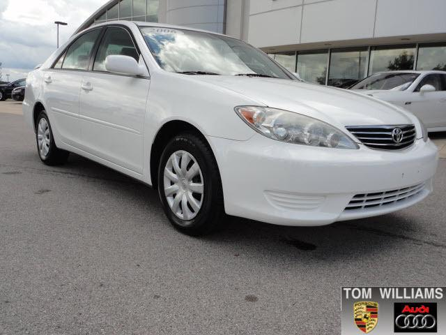 2006 toyota camry for sale in irondale alabama classified. Black Bedroom Furniture Sets. Home Design Ideas