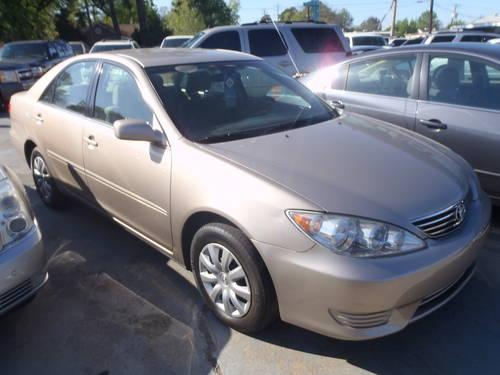 2006 toyota camry le for sale in bosco louisiana classified americanlisted. Black Bedroom Furniture Sets. Home Design Ideas