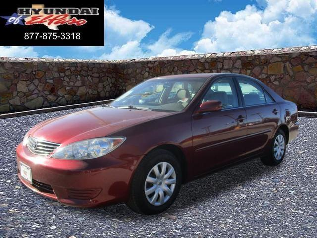 2006 toyota camry se se 4dr sedan w manual for sale in el paso texas classified. Black Bedroom Furniture Sets. Home Design Ideas