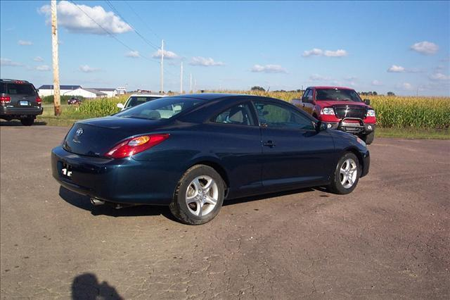 2006 toyota camry solara se for sale in sioux falls south dakota classified. Black Bedroom Furniture Sets. Home Design Ideas