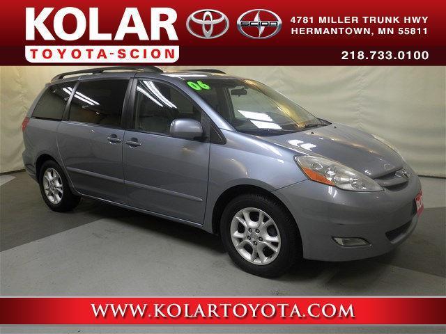 Kolar Toyota Duluth Minnesota >> Kolar Toyota Duluth Minnesota Auto Car Update