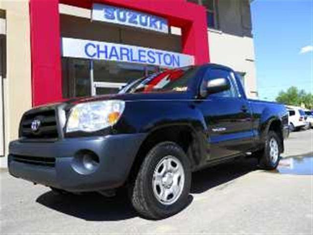 2006 toyota tacoma for sale in saint albans west virginia classified. Black Bedroom Furniture Sets. Home Design Ideas