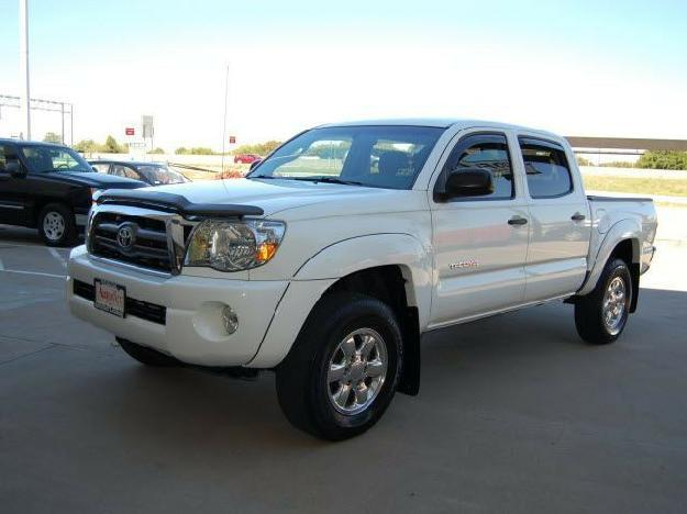 2006 toyota tacoma 2006 toyota tacoma car for sale in garland tx 4347453346 used cars on. Black Bedroom Furniture Sets. Home Design Ideas