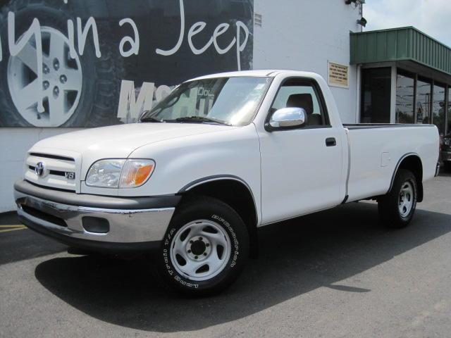 2006 toyota tundra for sale in zanesville ohio classified. Black Bedroom Furniture Sets. Home Design Ideas