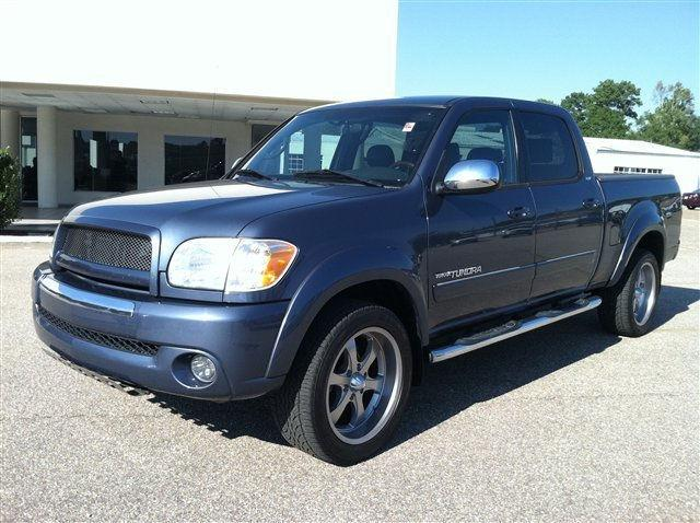 2006 toyota tundra for sale in dothan alabama classified. Black Bedroom Furniture Sets. Home Design Ideas