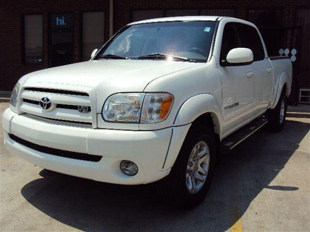 2006 toyota tundra limited for sale in moody alabama classified. Black Bedroom Furniture Sets. Home Design Ideas