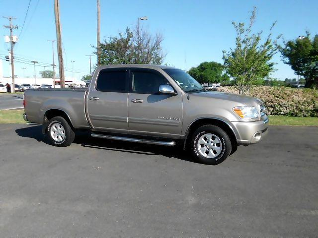 2006 toyota tundra sr5 for sale in monroe louisiana classified. Black Bedroom Furniture Sets. Home Design Ideas