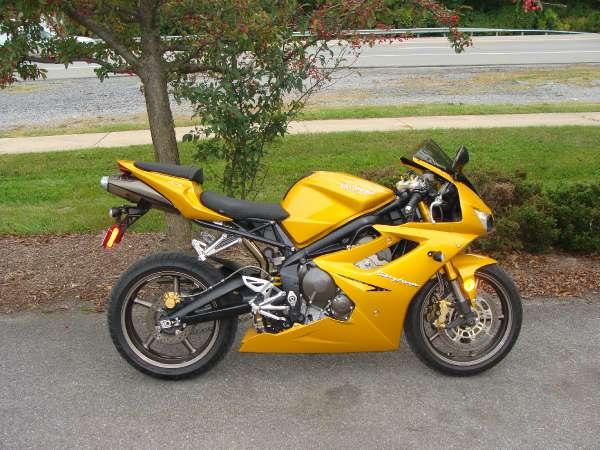 Motorcycles And Parts For Sale In State College Pennsylvania New
