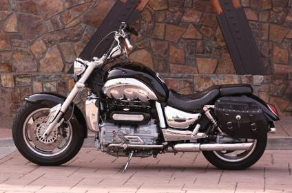 2006 triumph rocket iii for sale in north las vegas nevada classified. Black Bedroom Furniture Sets. Home Design Ideas