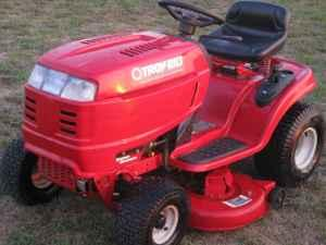 Troy Bilt Super Bronco Clifieds Across The Usa Page 7 Americanlisted