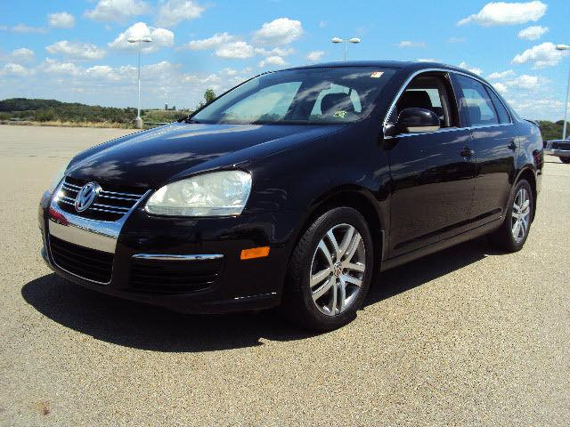 2006 volkswagen jetta 2 5 for sale in uniontown pennsylvania classified. Black Bedroom Furniture Sets. Home Design Ideas