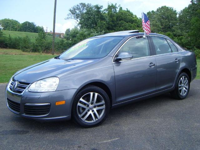 2006 volkswagen jetta 2 5 for sale in athens tennessee classified. Black Bedroom Furniture Sets. Home Design Ideas