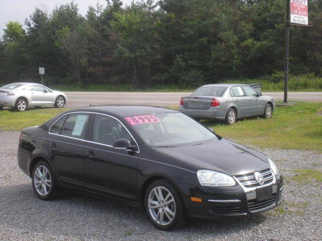 2006 volkswagen jetta 2 5 clean vehicle history 5cyl 6 speed tiptron for sale in butler. Black Bedroom Furniture Sets. Home Design Ideas