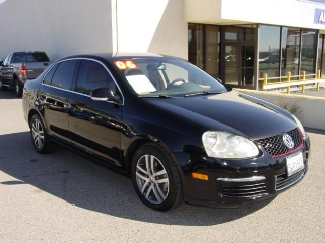 2006 volkswagen jetta 2 5 guaranteed credit approval for sale in. Black Bedroom Furniture Sets. Home Design Ideas