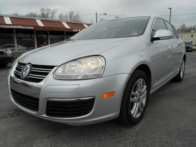 2006 volkswagen jetta tdi belton mo for sale in belton missouri classified. Black Bedroom Furniture Sets. Home Design Ideas