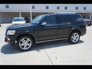 2006 volvo xc90 4 4l v8 awd auto ocean race edition for sale in tulsa oklahoma classified. Black Bedroom Furniture Sets. Home Design Ideas