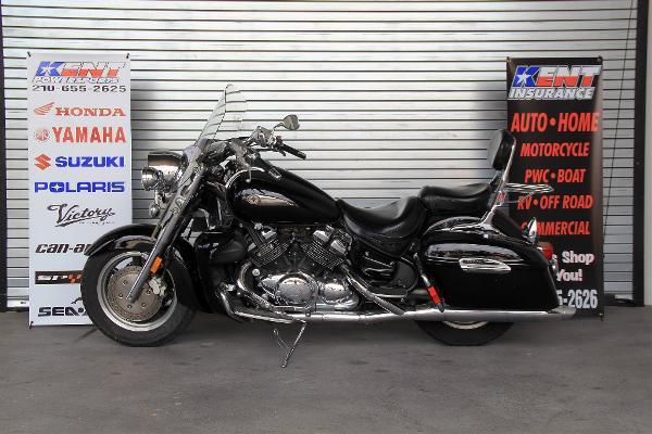 2006 yamaha royal star midnight tour deluxe for sale in for Yamaha royal star parts