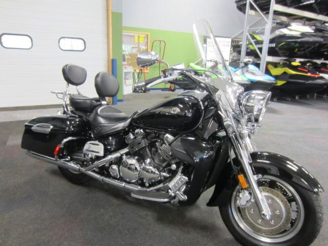 2006 yamaha royal star tour deluxe for sale in kalamazoo for Yamaha royal star parts