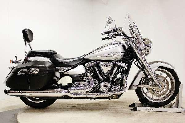2006 yamaha stratoliner s for sale in adams massachusetts for 2006 yamaha stratoliner review