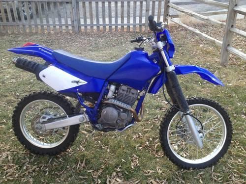 2010 Yamaha yz250f - $3000 (Grand Junction) | Motorcycles