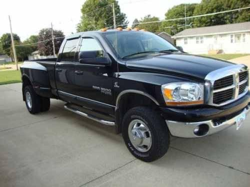 diesel dually trucks for sale autos post. Black Bedroom Furniture Sets. Home Design Ideas