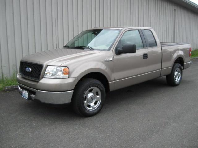 2006 ford f150 xlt for sale in enumclaw washington classified. Black Bedroom Furniture Sets. Home Design Ideas