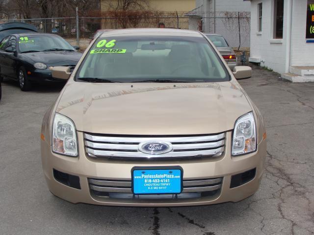 2010 Ford Fusion Owners Manual Ebay Upcomingcarshq Com
