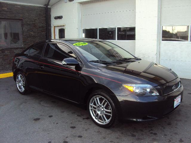 2006 scion tc for sale in east greenbush new york classified. Black Bedroom Furniture Sets. Home Design Ideas