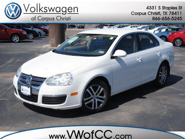 2006 volkswagen jetta tdi for sale in corpus christi. Black Bedroom Furniture Sets. Home Design Ideas