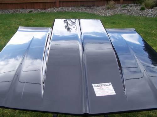 2007-2010 Toyota Tundra 4WD 3 Lift Kit