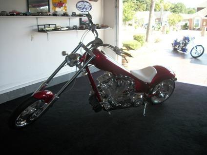 2007 american ironhorse chopper bagger custom for sale in longview texas classified. Black Bedroom Furniture Sets. Home Design Ideas