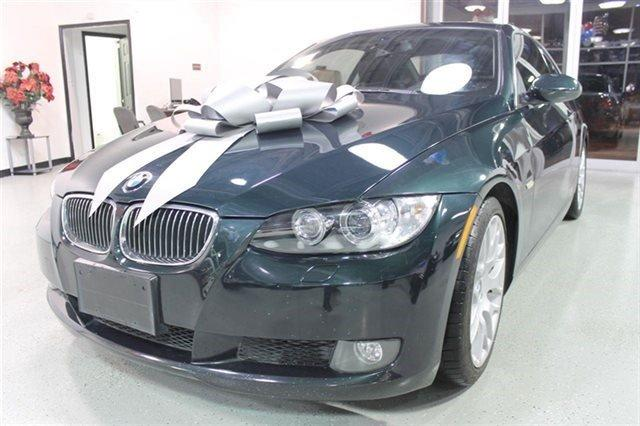 2007 bmw 3 series 328i 2dr coupe for sale in elizabeth new jersey classified. Black Bedroom Furniture Sets. Home Design Ideas