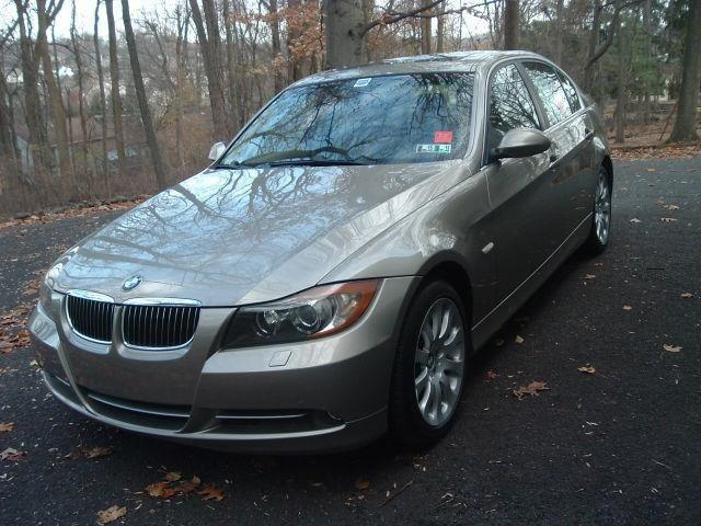 2007 Bmw 335xi Awd For Sale In Brownstone Pennsylvania Classified Americanlisted Com