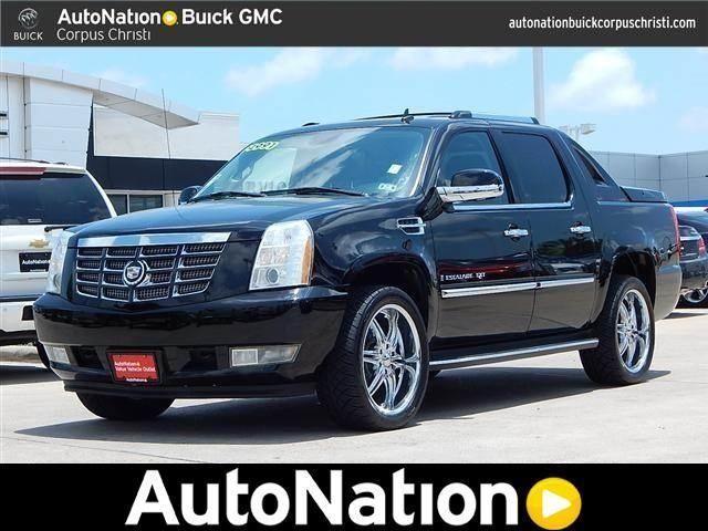Buick Dealership Corpus Christi >> Autonation Chevy Cadillac Corpus Cadillac Chevrolet Dealer | Autos Weblog
