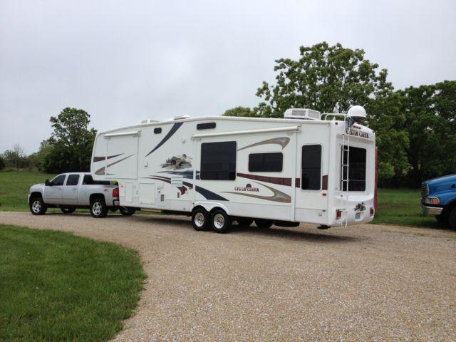 southeast MO rvs - by owner - craigslist