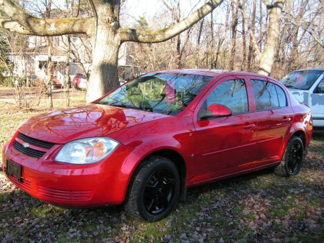 2007 chevrolet cobalt ls manual trans 4cyl for sale in brookfield rh brookfield oh americanlisted com 2007 chevrolet cobalt ls manual coupe 2007 chevrolet cobalt ls manual coupe