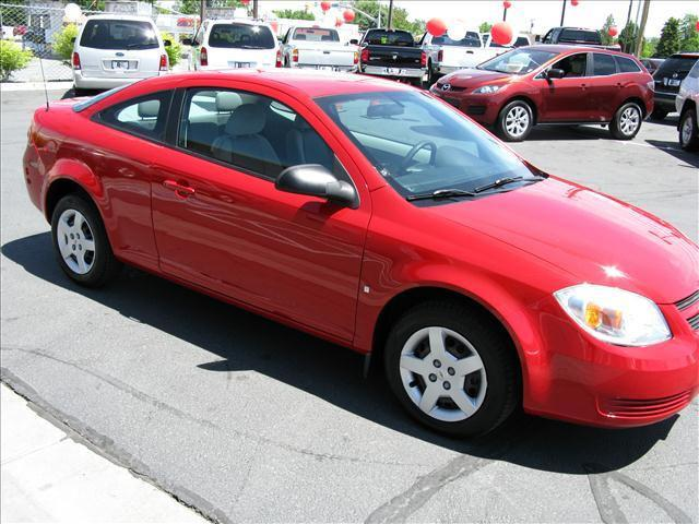2007 chevrolet cobalt ls for sale in clearfield utah classified. Black Bedroom Furniture Sets. Home Design Ideas